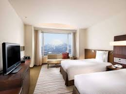 hilton niseko village hotels rooms u0026 rates niseko kutchan