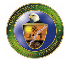Which Is The Most Recently Created Cabinet Department Budget U0026 Performance Department Of Energy
