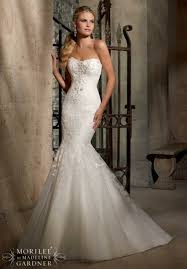 compare prices on country style wedding dresses no mermaid online