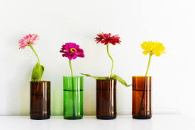 How To Decorate Flower Vase 50 Decoration Ideas To Personalize Your Dorm Room With