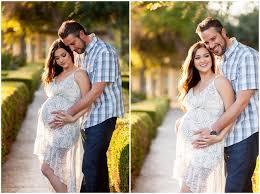 newborn photography los angeles los angeles maternity photography just maggie photography page 4