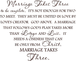getting married quotes friendship quotes n greetings marriage quote