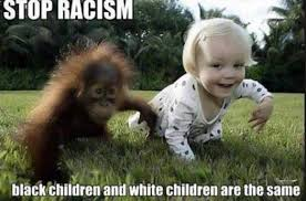 Black Racist Memes - funny racist memes black white racism memes happy wishes