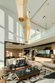 2143 best interior design images on pinterest home architecture