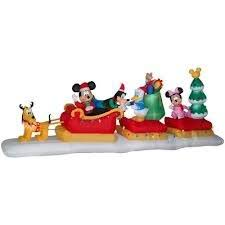 disney inflatables best inflatables