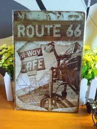 Metal Home Decor Wall Ideas Motorcycle Wall Decor Metal Wood Motorcycle Wall