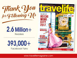 travelife magazine u0027s suitcase tales raffles hotels to open in london