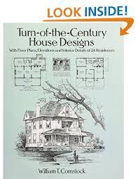 Architectural House Plans And Designs Architectural House Plans Amazon Com