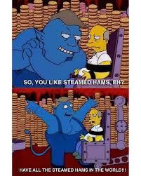 Simpson Memes - simpsons memes