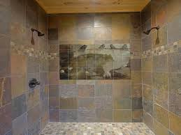 simple bathroom tile designs bathroom shower tile design ideas only then bathroom shower tile