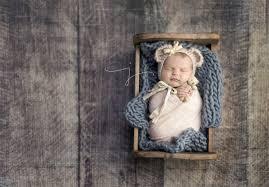 Newborn Photography Recent Sessions Studio News Newborn Portrait Photography