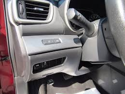 gray nissan maxima 2016 2016 used nissan maxima 4dr sedan 3 5 sv at landers ford serving
