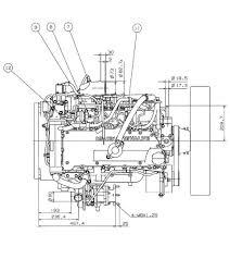 diagrams 608858 isuzu pup wiring diagram u2013 i need glowplug wiring