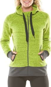 Moving Comfort Clothing 96 Best Yes We Carry Moving Comfort Images On Pinterest Sport