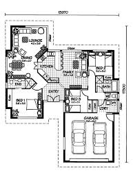 great house plans best 25 australian house plans ideas on ranch floor