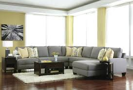 brown sectional sofa decorating ideas sectional sofa ideas minartandoori com