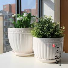 Indoor Planter Pots by Flower Pot Mold Picture More Detailed Picture About Ceramic Pots