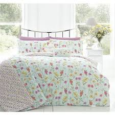Tesco Bedding Duvet 44 Best Wedding Bedding Images On Pinterest Duvet Cover Sets