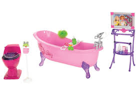 Barbie Dolls House Furniture Kids Toys Kids Toys Barbie Furniture And Accessories Barbie