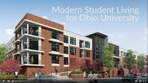 Rivergate Floor Plan River Gate Apartments Ohio University Youtube