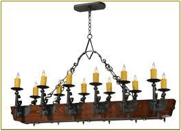 faux candle light fixtures chandelier excellent candle chandelier lowes lowes lighting