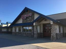 Ryan Buffet Coupon by Magnolia Buffet Will Open In The Old Ryan U0027s Location Near Spring