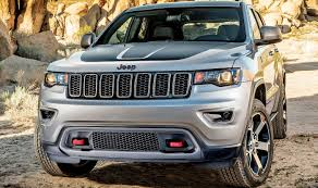 fiat jeep 2016 china u0027s great wall sets sights on jeep