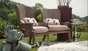 bliss home bliss furniture store nashville u0026 knoxville tn bliss