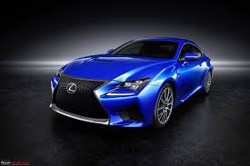 lexus rc f stance lexus rc f performance coupe 460 bhp v8 u0026 bmw m4 rival team bhp