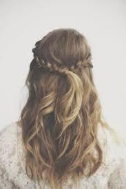 coiffure pour mariage invit 27 coiffures canon pour le mariage de votre meilleure amie 100