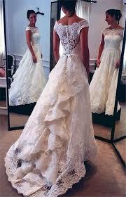 vintage wedding gowns vintage wedding dresses wedding design ideas
