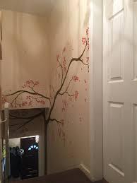 tree murals detoxartwork