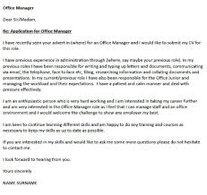 social media manager cover letter download manager cover letter