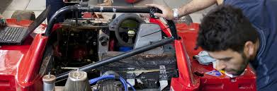 design engineer oxford automotive engineering oxford brookes university
