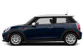 kicks nissan price 2016 mini mini hardtop price photos reviews u0026 features