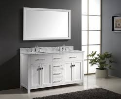 bathroom double bathroom vanities without tops modern vanity
