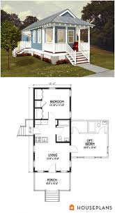 cabin floor plans free backyards stupendous house plan 434 4 1833 sq ft 3 bed 25 bath
