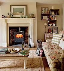 Cottage Style Sofa by Cottage Style Sofas White Wood Large Cabinet Shelves Interesting