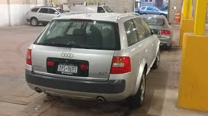 100 2007 audi a8 owners manual audi other 2005 audi allroad