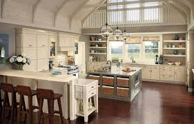 sweet large kitchen area then new home stock photo n large kitchen