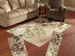 Kitchen Rug Ideas Kitchen Rug Sets Bloomingcactus Me