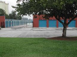find nearby self storage units in decatur ga storage world