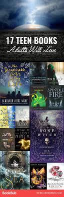 best 25 books ideas on ya books book