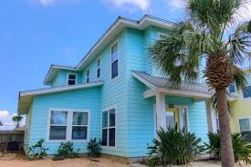 sand key realty list of all our port aransas vacation rentals