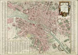 Csusb Map Vintage Map Of Brooklyn The Island Of Treasured Maps Pinterest