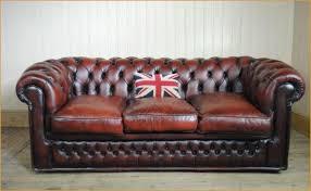 canapé chesterfield occasion canapé fauteuil chesterfield occasion meilleurs produits s canapé