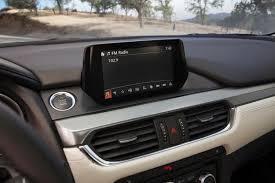 mazda car ratings ratings and review 2016 mazda 6 grand touring ny daily news