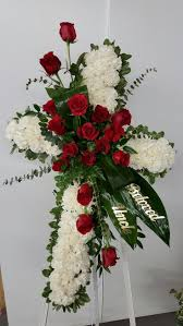 flower ideas sympathy message for flowers at funeral birthday decoration