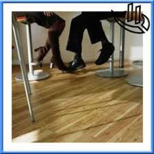 builddirect rubber flooring woodgrain foam rubber tiles spiced