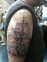 ami james work google search tattoo body art pinterest ami